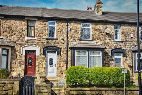 3 bedroom terraced house to rent - Richardshaw Lane, Pudsey
