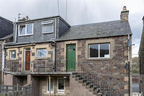 2 bedroom flat for sale - 75 Wood Street, Galashiels
