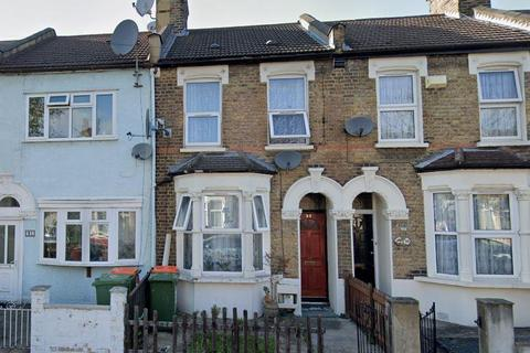 2 bedroom house for sale - Kingsland Road, London