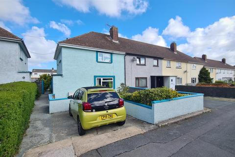 4 bedroom end of terrace house for sale - Hawthorn Rise, Haverfordwest