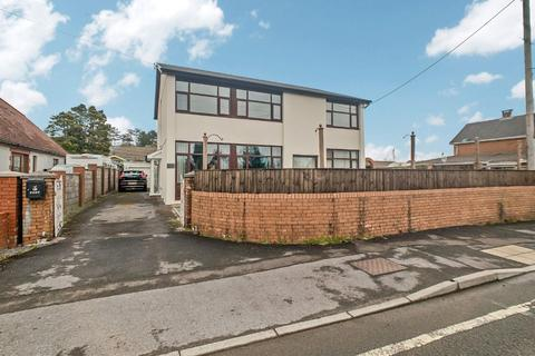 4 bedroom detached house for sale - Heol Cwmmawr, Drefach, Llanelli
