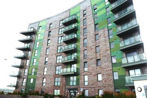 1 bedroom flat to rent - Cross Green Lane, Leeds