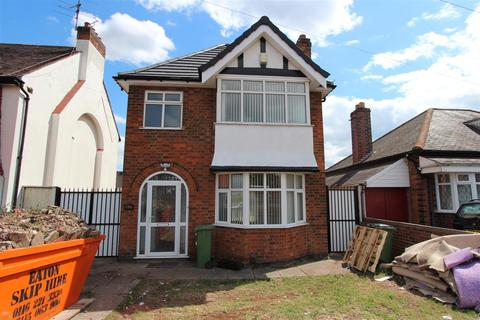 3 bedroom detached house to rent - Narborough Road South, Leicester