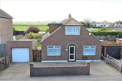 3 bedroom house for sale - Marine Parade, Sheerness