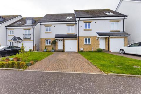 5 bedroom townhouse for sale - Pikes Pool Drive, Kirkliston