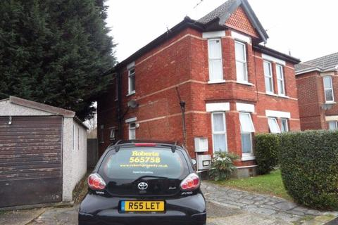 6 bedroom house to rent - STUDENT SIX BEDROOMS, CHARMINSTER