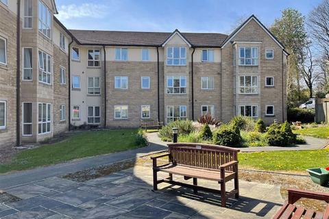 2 bedroom apartment for sale - Willow Court, Elland, HX5