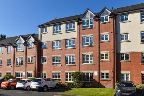 2 bedroom apartment for sale - Turberville Place, Warwick