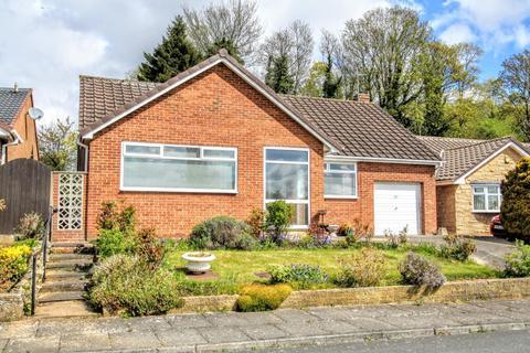 3 bedroom detached bungalow for sale - West View, Darlington