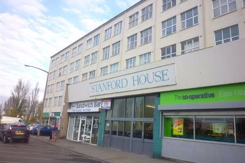 1 bedroom flat to rent - Stanford House, Tilbury, Essex