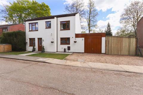 4 bedroom detached house for sale - Sandy Lane, Leighton Buzzard