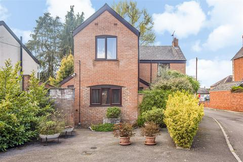 4 bedroom detached house for sale - The Avenue