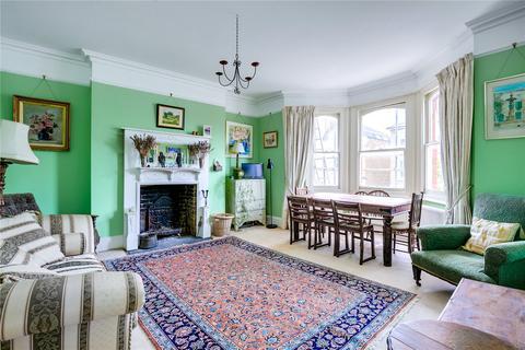 1 bedroom flat for sale - Spencer Road, London, SW18
