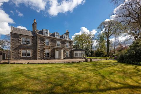 5 bedroom detached house for sale - The Cottage, 70 Main Street, Symington, Ayrshire, KA1