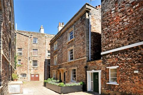 3 bedroom character property for sale - Carters Buildings, Portland Street, Clifton, Bristol, BS8