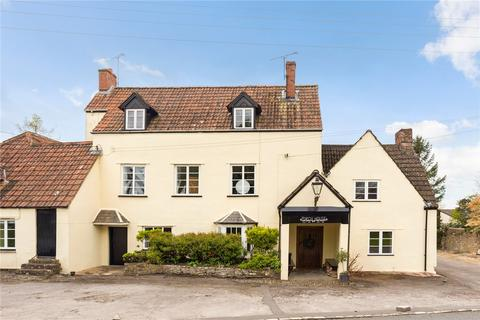 5 bedroom character property for sale - Stone, Berkeley, Gloucestershire, GL13