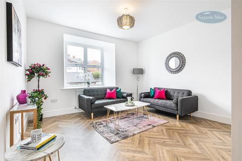 1 bedroom apartment for sale - Wharncliffe View, Manchester Road, Deepcar, S36 2RD