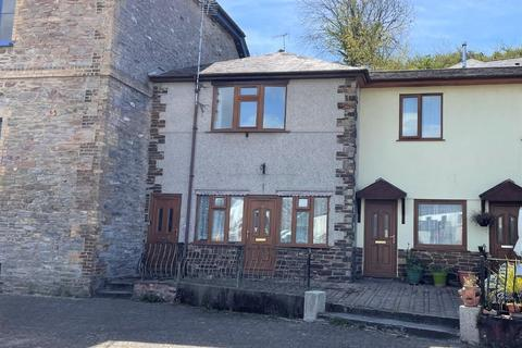 1 bedroom flat to rent - The Parade, Millbrook, Torpoint