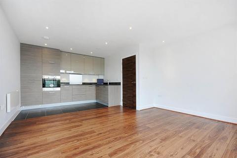 2 bedroom penthouse to rent - PENTHOUSE - Napier House, Bromyard Avenue