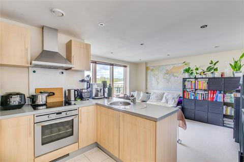 2 bedroom flat to rent - Lawrie House, 3 Durnsford Road, London, SW19