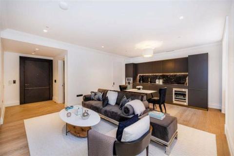 1 bedroom flat to rent - Park Crescent, Regents Park, London, W1B