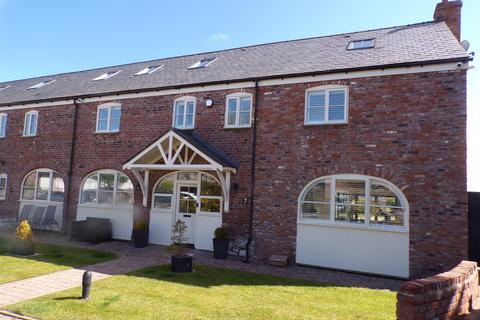 5 bedroom mews for sale - Terfyn Court, Terfyn, Bodelwyddan