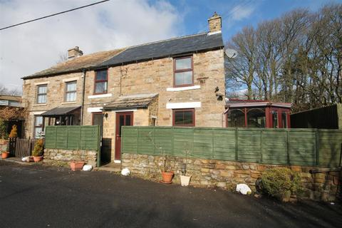 2 bedroom semi-detached house for sale - Lanehill, Ireshopeburn,