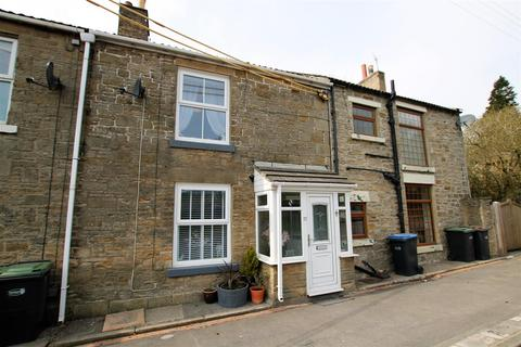 3 bedroom terraced house for sale - West End, Witton Le Wear