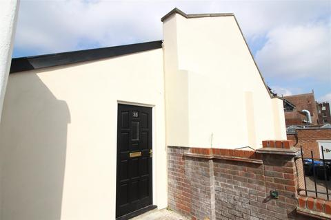 1 bedroom flat to rent - Rose Lane, Norwich