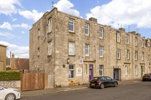 3 bedroom flat for sale - Pipeland Road, St Andrews, Fife