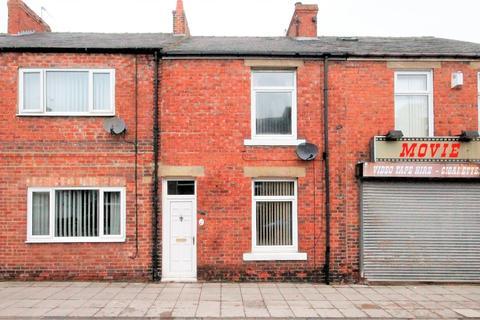 2 bedroom terraced house for sale - Durham Road, Esh Winning, Durham