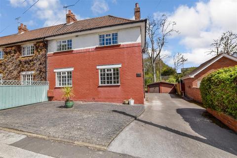 2 bedroom cottage for sale - Woodgates Lane, North Ferriby