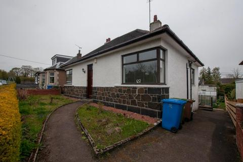 3 bedroom property to rent - Park Place, Clackmannan