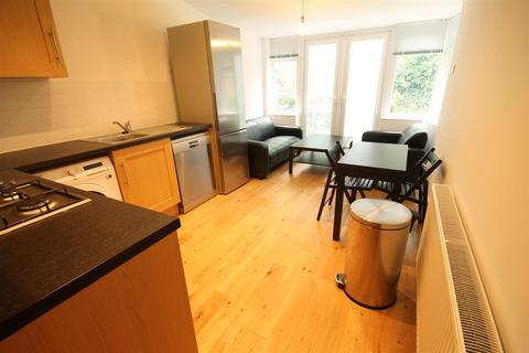 4 bedroom house to rent - Copland Terrace, Shieldfield