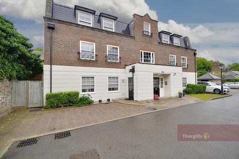 1 bedroom apartment to rent - Abbey Mews, Isleworth
