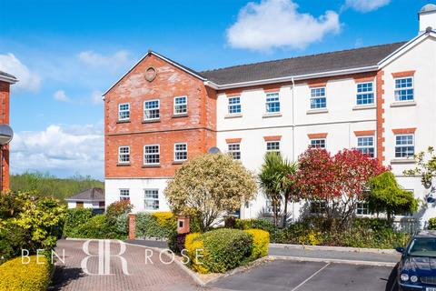 2 bedroom apartment for sale - Denham Wood Close, Chorley