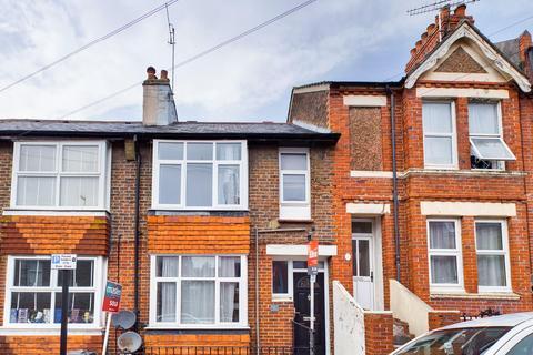 2 bedroom maisonette for sale - Coronation Street, Brighton