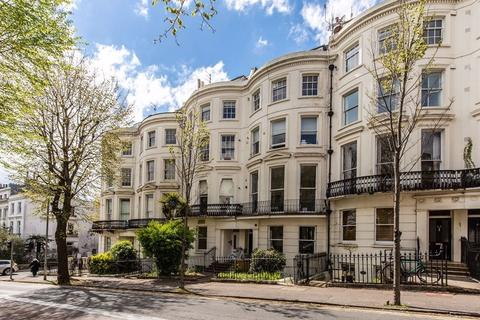 1 bedroom flat to rent - Montpelier Road, Brighton BN1 3BB