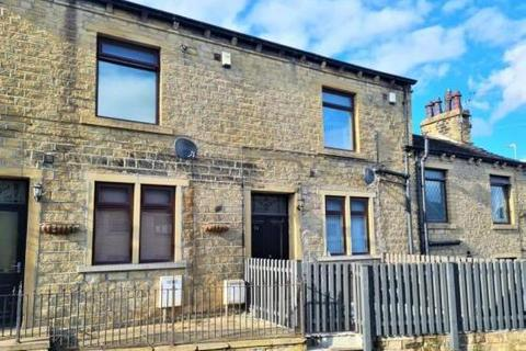 2 bedroom house to rent - Rochdale Road, Greetland, Halifax