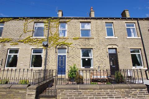 3 bedroom terraced house for sale - Park Road, Elland