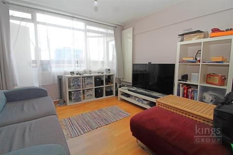 2 bedroom flat for sale - Coventry Road, London