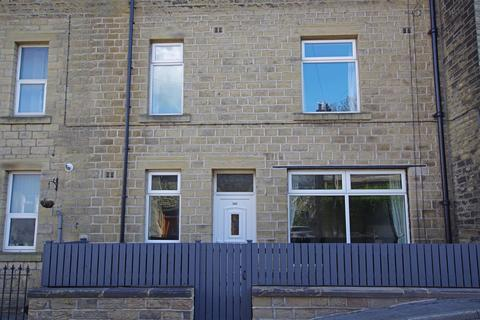 2 bedroom house for sale - Rochdale Road, Greetland, Halifax