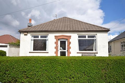 3 bedroom detached bungalow for sale - Ash Walk, Alkrington, Middleton