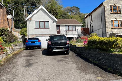 2 bedroom detached house for sale - Rhodfa Llwyn-Eithin, Llanelli
