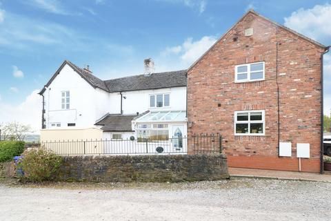3 bedroom house for sale - Norton Lane, Norton, Stoke-On-Trent
