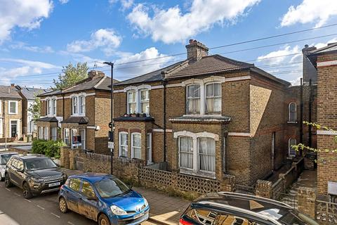 3 bedroom house for sale - Branksome Road, SW2
