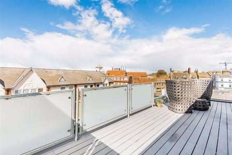 2 bedroom apartment for sale - Totteridge Lane, Totteridge, London
