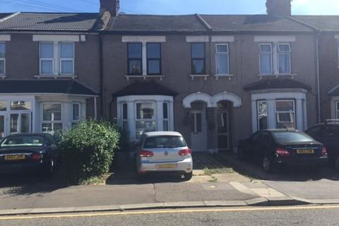 1 bedroom flat to rent - Thorold Road Ilford