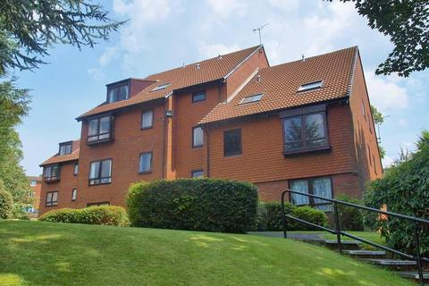 2 bedroom flat to rent - Moncrieffe Close, Dudley