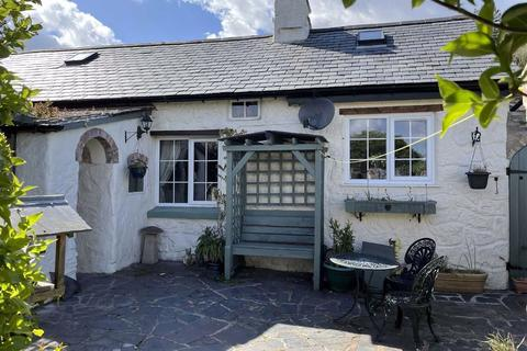 2 bedroom cottage for sale - Rowen